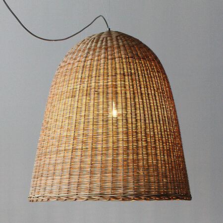 Bell_lamp