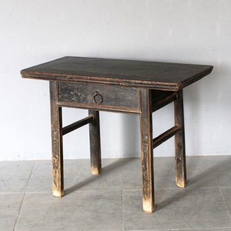 Vintage-bord
