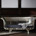 FA-95-SU BellaDonna_Sofa natural_CPH