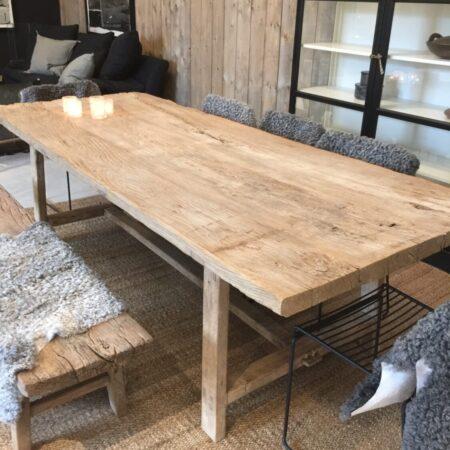 Dk3 3 table   olen mobel
