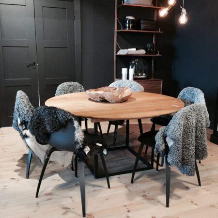 Dk3-3 table - Olen Mobel
