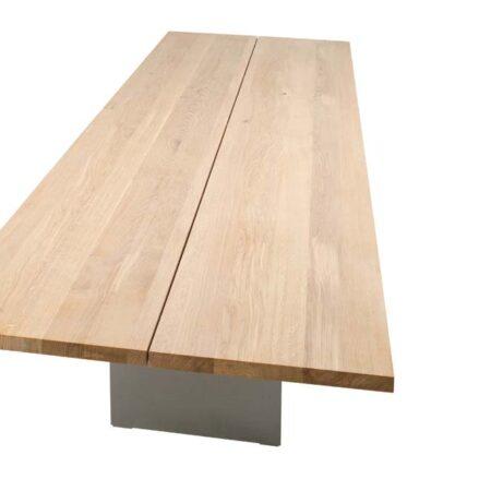dk3-3-oak-soap-100x240