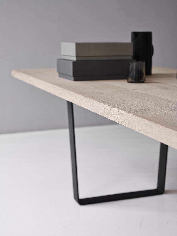 Table Lampe: LAMPE Prissøk Gir Deg Laveste Pris. Design For Flere . Full resolution  image, nominally Width 1314 Height 1754 pixels, image with #6C5D4F.