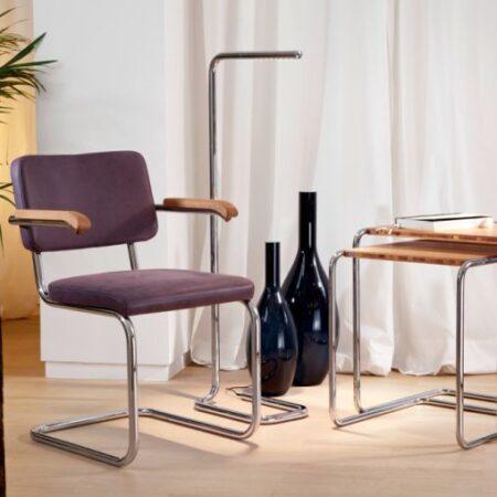 pp68 hans j wegner stol kr 8250 olen mobel. Black Bedroom Furniture Sets. Home Design Ideas