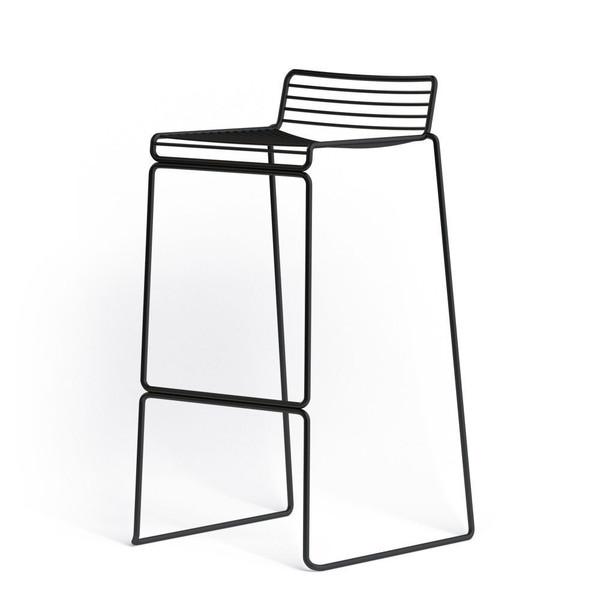 Hay Hee barstol | SenabEikeland