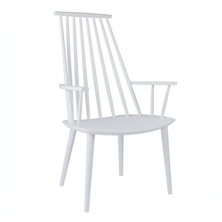hay-j110-black-chair-