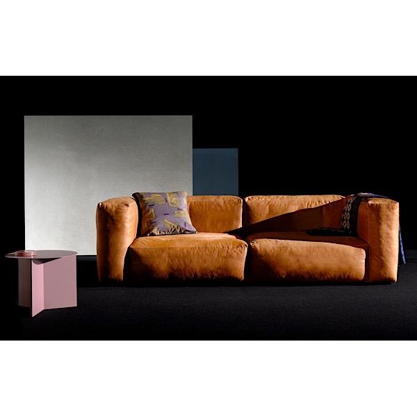 hay mags soft avbildet kr 29 997 rygg puter olen mobel. Black Bedroom Furniture Sets. Home Design Ideas