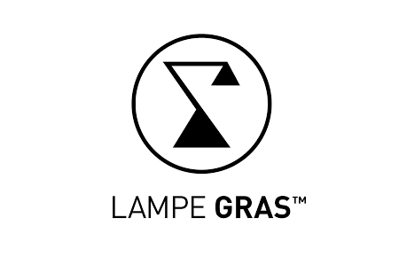 lampegras
