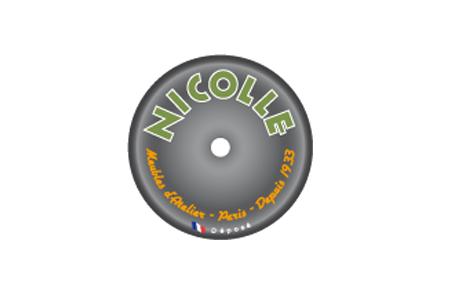 Chaises Nicolle