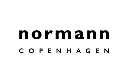 Norman Copenhagen