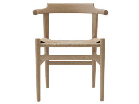 pp58 chair