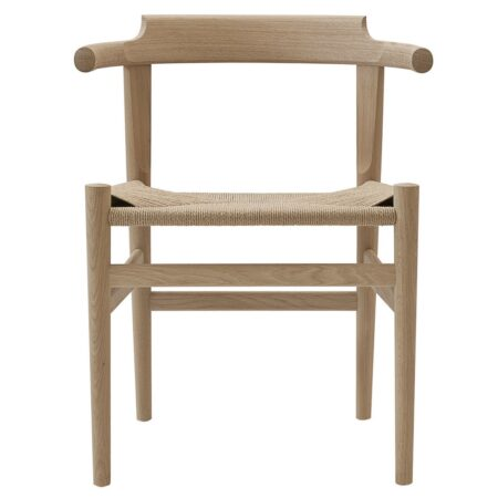 pp58 chair