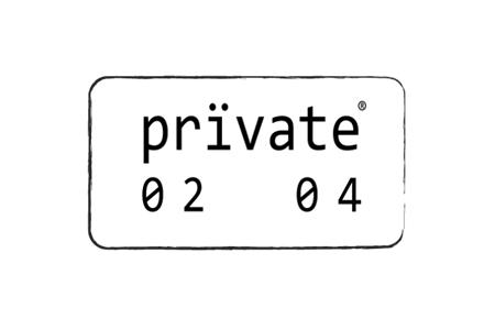 Private 0204