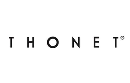 Thonet