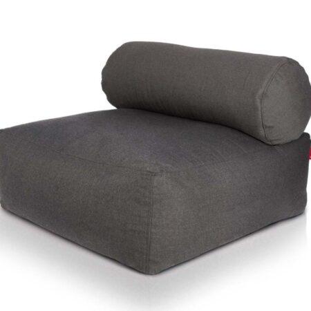 Tsjonge Lounge 600x600
