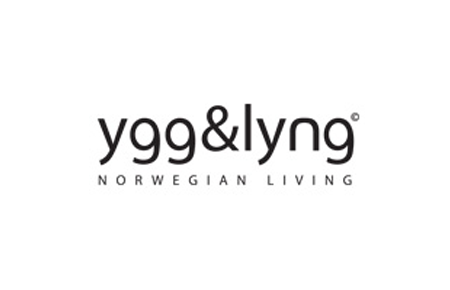 Ygg og Lyng