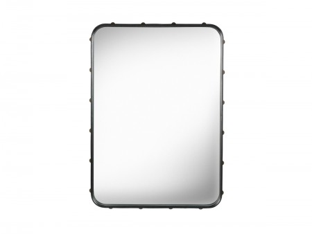 Adnet-Rectangulaire-50x70cm-in-black