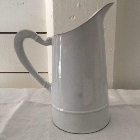 Astier keramikk mugge (3)
