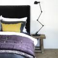 Caravane sofa cover bilde 2