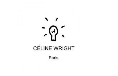 Celine Wright
