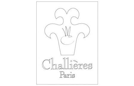 Challieres Paris