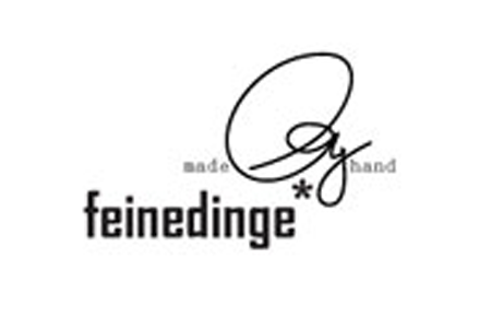 Feinedinge