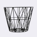 Fermliving Wire Basket