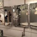 Folle speil