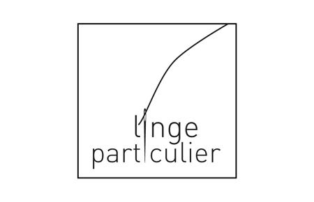 LingeParticulier