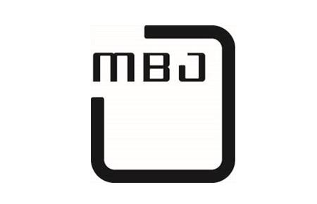 MBJ_Design