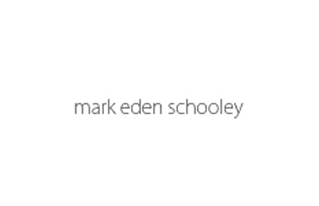 Mark Eden Schooley