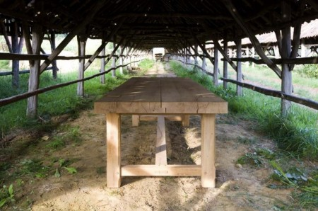 Maximus table