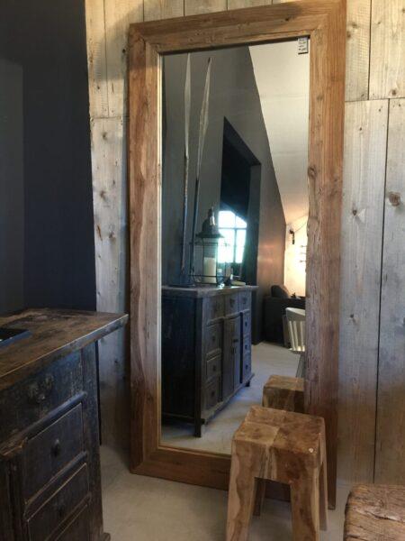 Muubs speil