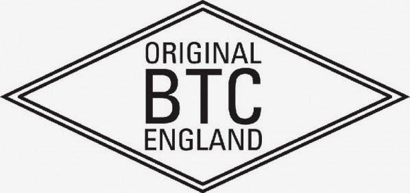Orginal Btc