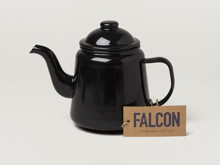 falcon-tea_pot-black_large