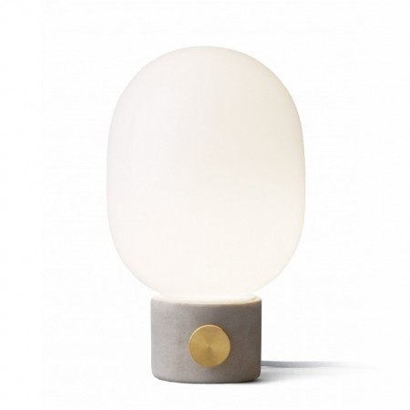 JWDA Concrete Lamp_Jonas