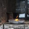 Ramgestalt Fire Bowl