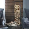 Ramgestalt Wood tower
