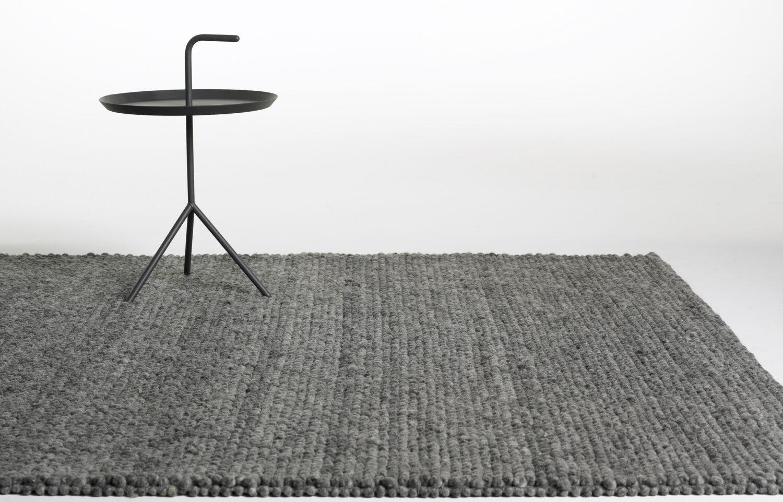hay peas teppe 140x80 kr1809 200x80 kr2639 200x140 kr4859 240x170 kr6249 300x200 kr9029. Black Bedroom Furniture Sets. Home Design Ideas