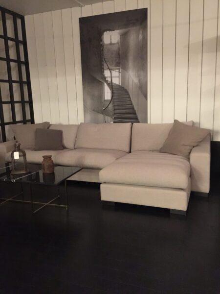 lounge-sofa-i-butikken