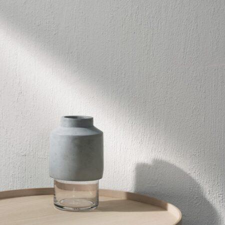 Willmann-Vase