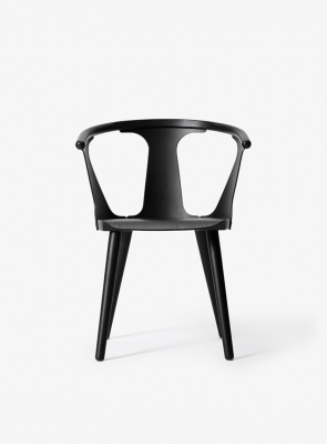 In-between-chair-Sk1-black-stained-oak-4_w295_h400_crop
