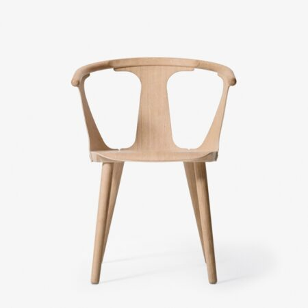 In-between-chair-Sk1-oak-5_w710