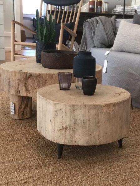 stubbe-bord-ø47-cm