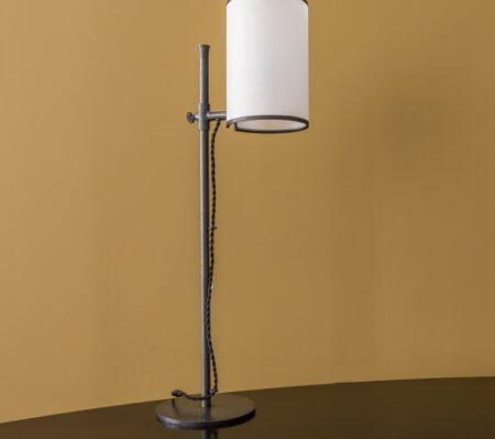 caravane-ko-lampe