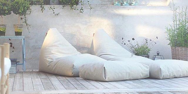 felix-lounger-natur