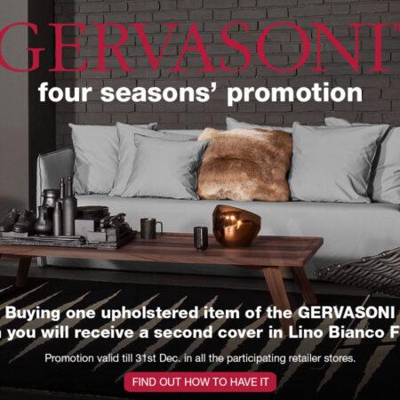 gervasoni-kampanje