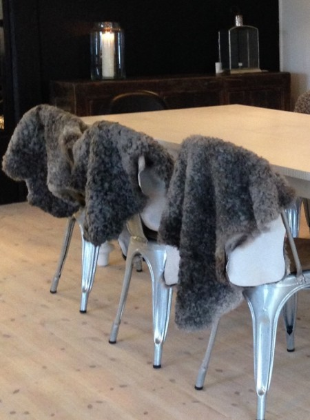 gotland-pels-i-butikken