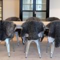 gotland-pels-i-butikken-bilde-2