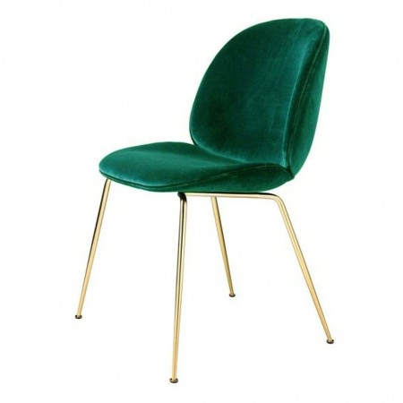 gubi-beetle-chair-green